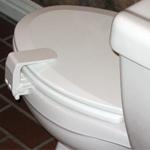 Toiletlocks-features