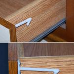 cabinetlatch-features